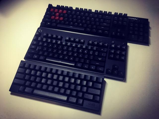 Mechanical_Keyboard126_33.jpg