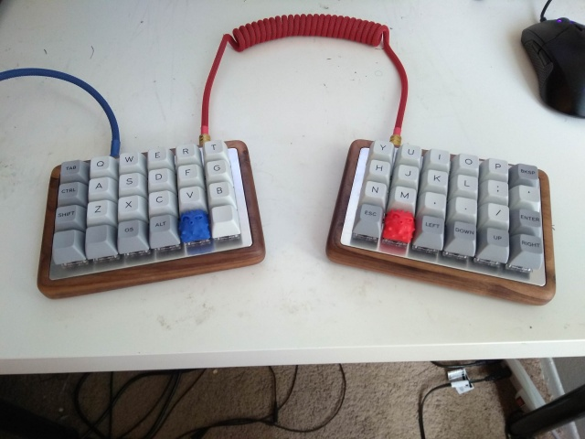 Mechanical_Keyboard126_41.jpg