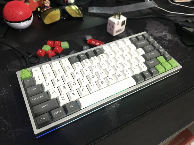 Mechanical_Keyboard126_44.jpg