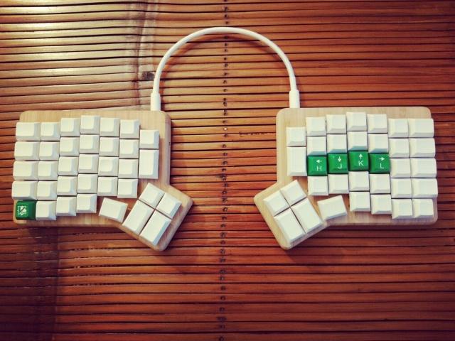 Mechanical_Keyboard126_52.jpg