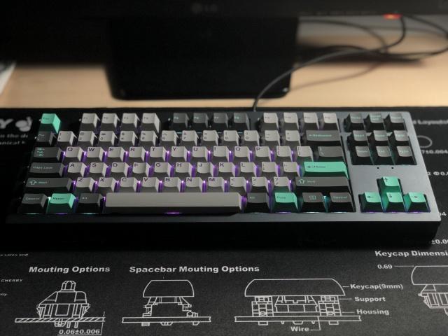Mechanical_Keyboard126_53.jpg