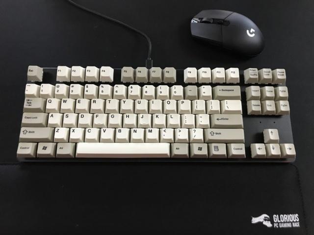Mechanical_Keyboard126_57.jpg