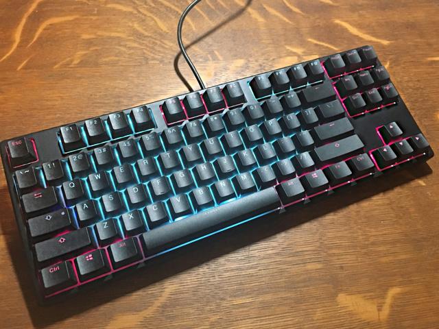 Mechanical_Keyboard126_58.jpg