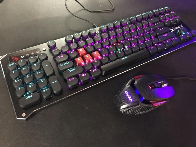 Mechanical_Keyboard126_59.jpg