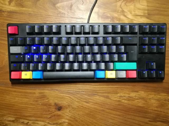Mechanical_Keyboard126_63.jpg
