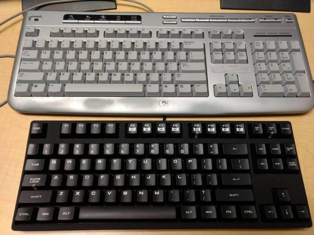 Mechanical_Keyboard126_66.jpg