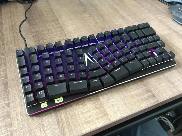 Mechanical_Keyboard126_69.jpg