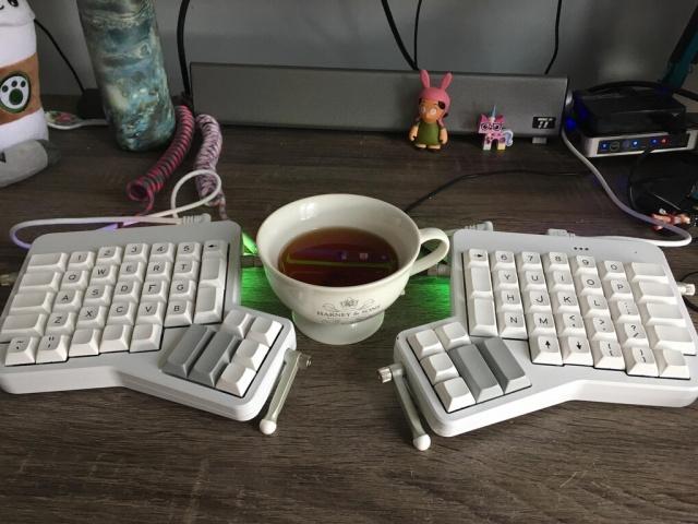 Mechanical_Keyboard126_71.jpg