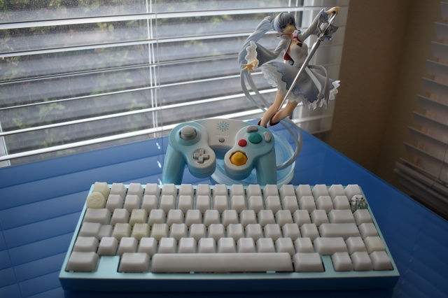 Mechanical_Keyboard126_74.jpg