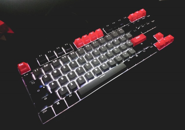 Mechanical_Keyboard126_79.jpg