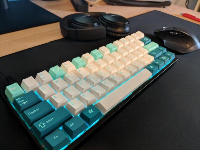 Mechanical_Keyboard126_81.jpg
