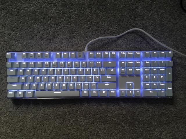 Mechanical_Keyboard126_83.jpg