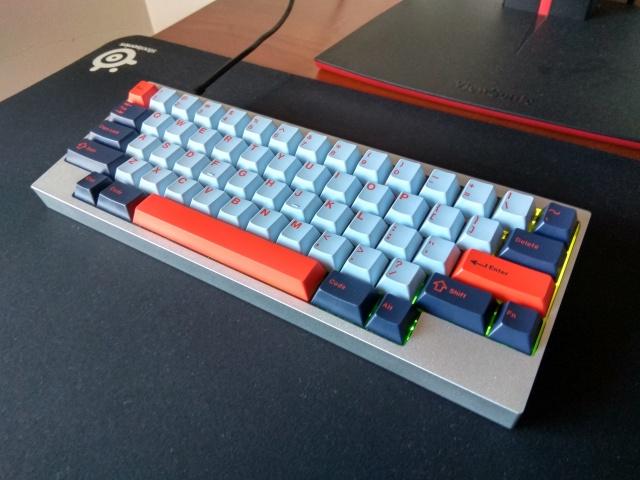 Mechanical_Keyboard126_89.jpg