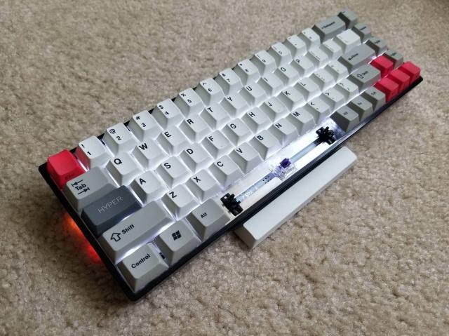 Mechanical_Keyboard126_91.jpg
