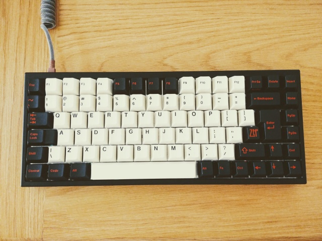 Mechanical_Keyboard126_95.jpg