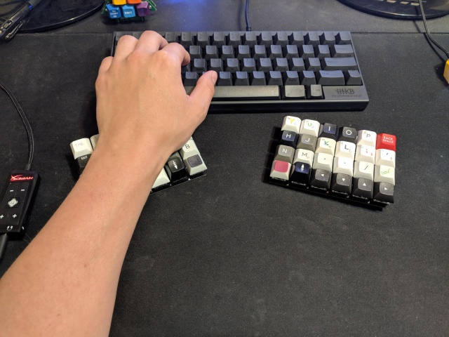 Mechanical_Keyboard126_97.jpg