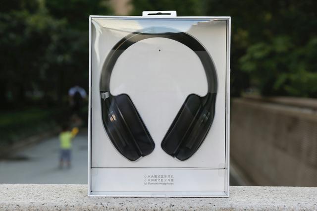 Mi_Bluetooth_Headphones_01.jpg