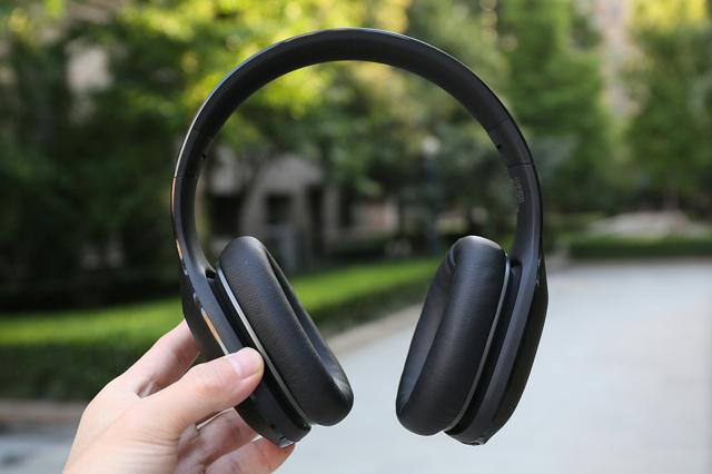 Mi_Bluetooth_Headphones_02.jpg