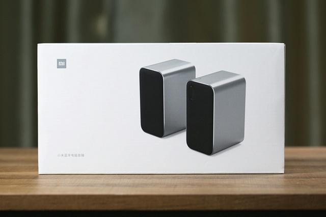 Mi_Bluetooth_PC_Speaker_01.jpg
