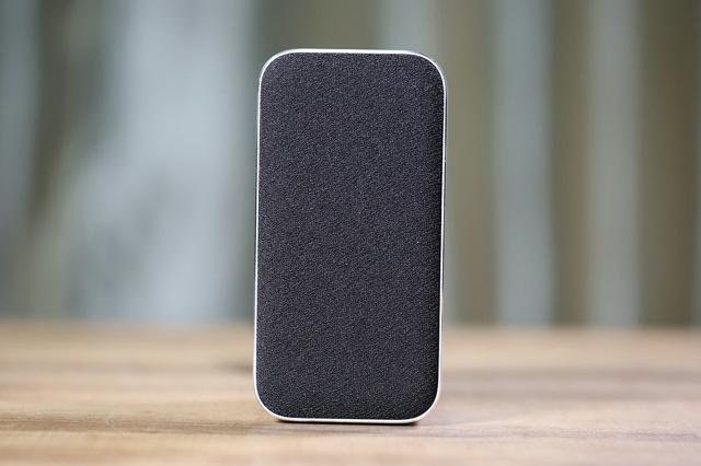 Mi_Bluetooth_PC_Speaker_05.jpg