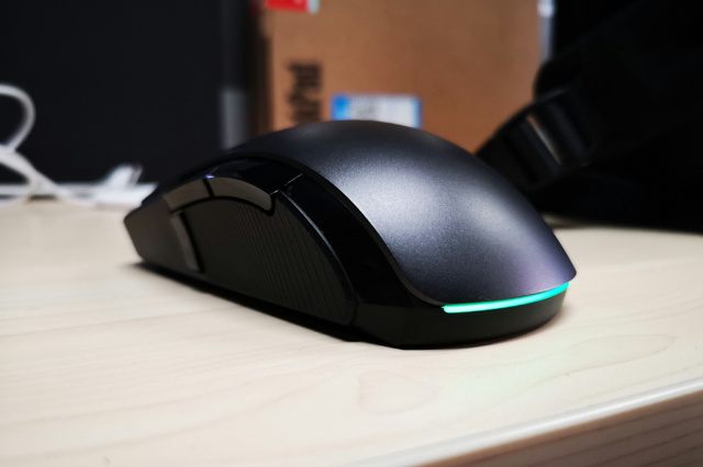 Mi_Gamig_Mouse_08.jpg