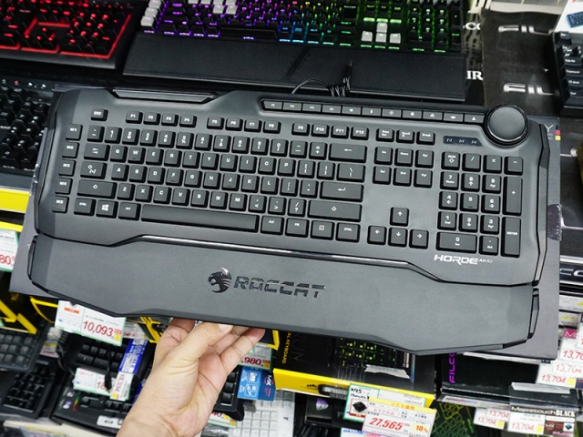 Mouse-Keyboard1806_04.jpg
