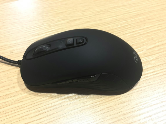 Mouse-Keyboard1806_07.jpg