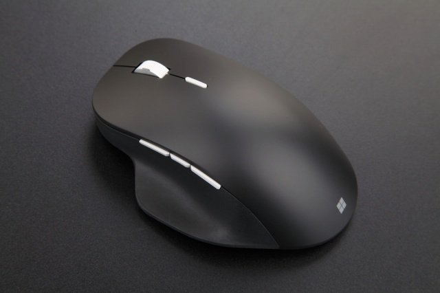 Mouse-Keyboard1807_05.jpg