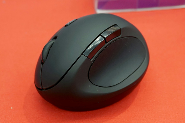 Mouse-Keyboard1807_06.jpg