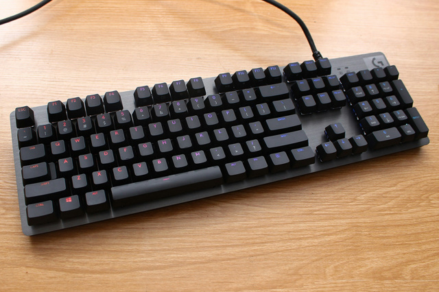 Mouse-Keyboard1807_08.jpg