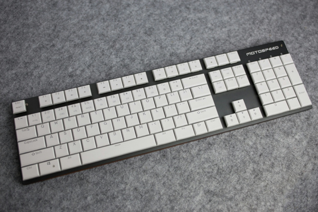 Mouse-Keyboard1807_09.jpg