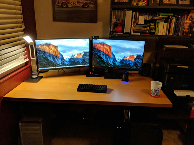 PC_Desk_MultiDisplay120_98.jpg