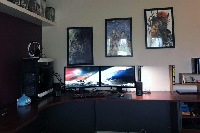 PC_Desk_MultiDisplay121_98.jpg