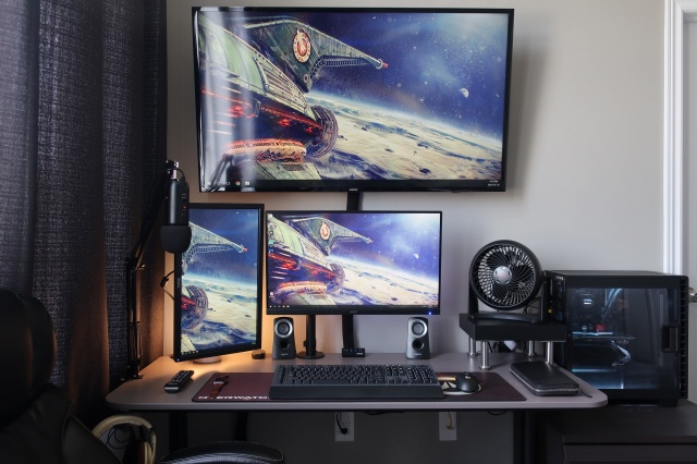 PC_Desk_MultiDisplay122_21.jpg