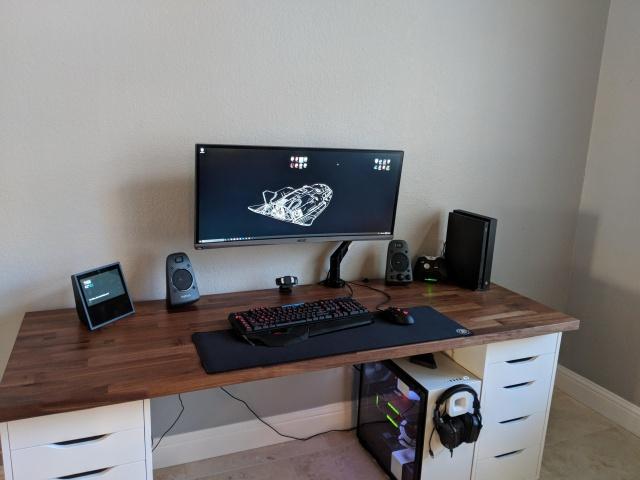 PC_Desk_UltlaWideMonitor32_34.jpg