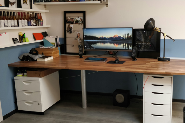 PC_Desk_UltlaWideMonitor33_38.jpg
