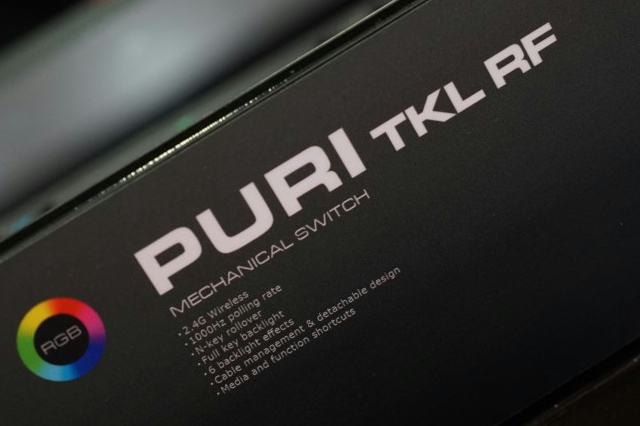 PURI_TKL_RF_02.jpg