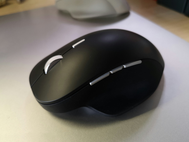 Precision_Mouse_Black_01.jpg