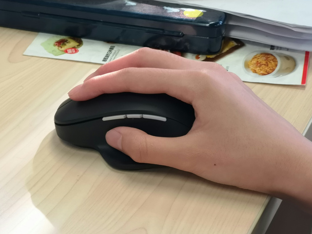 Precision_Mouse_Black_08.jpg