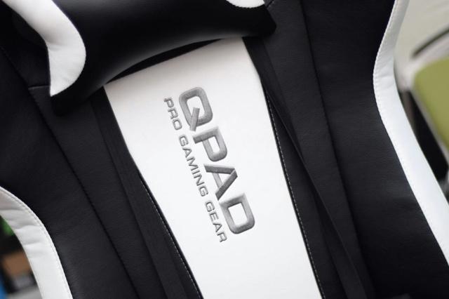 QPAD_QS-80_03.jpg