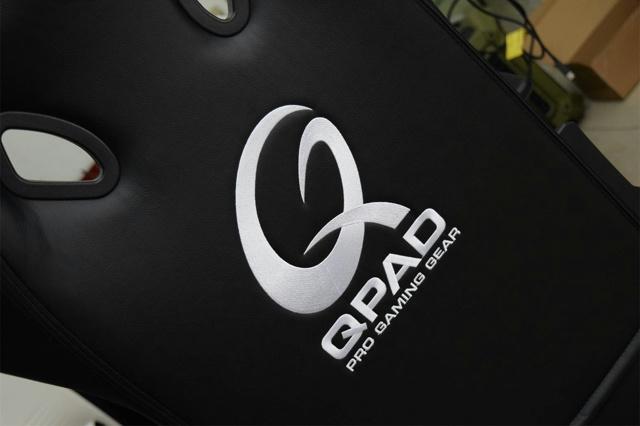 QPAD_QS-80_04.jpg