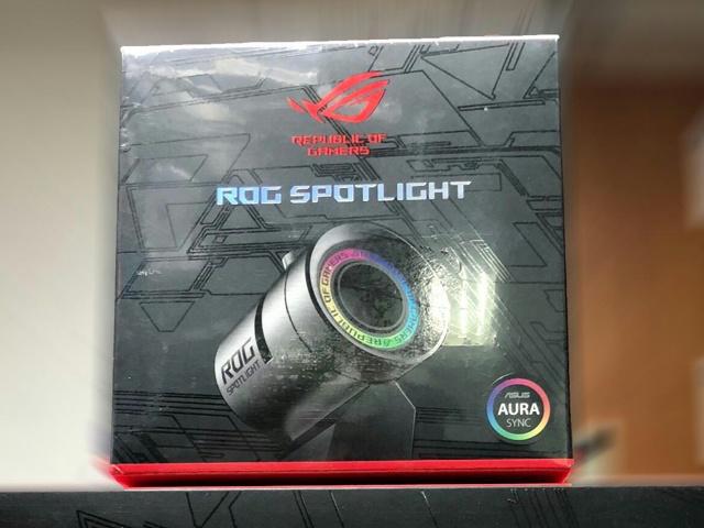 ROG_Spotlight_01.jpg