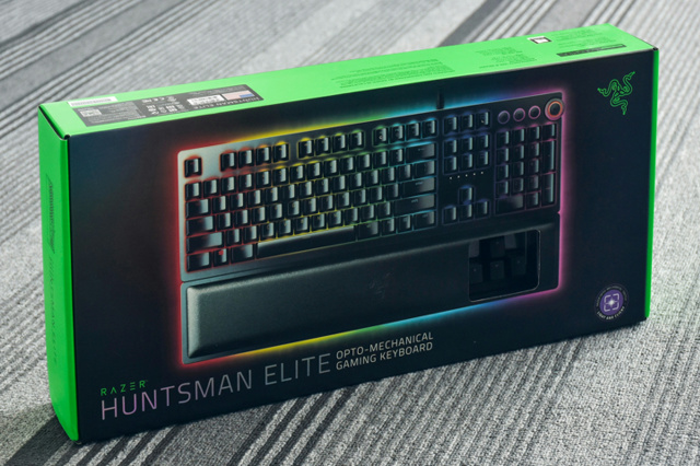 Razer_Huntsman_Elite_01.jpg