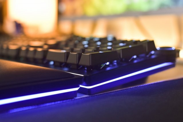 Razer_Huntsman_Elite_13.jpg