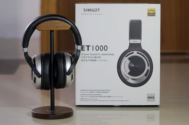 SIMGOT_ET1000_01.jpg