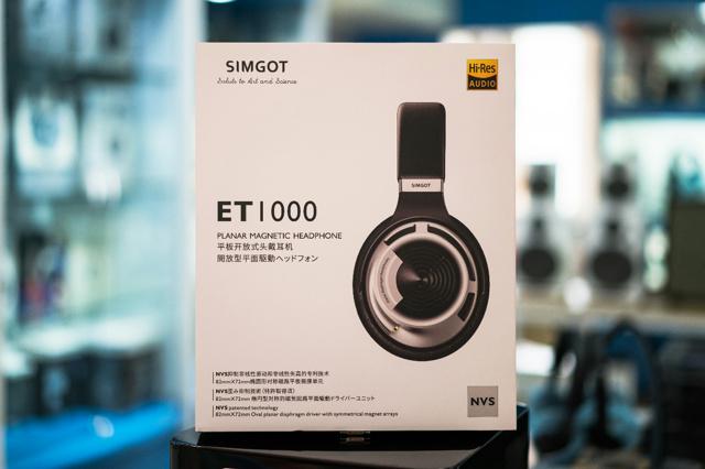 SIMGOT_ET1000_02.jpg