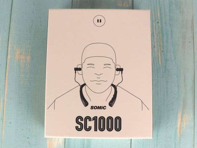 SOMIC_SC1000_02.jpg