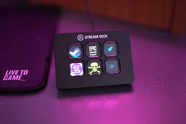 Stream_Deck_Mini_01.jpg
