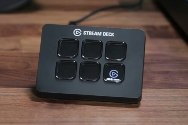 Stream_Deck_Mini_04.jpg