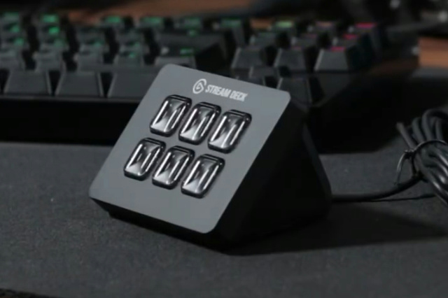 Stream_Deck_Mini_05.jpg